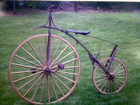 Vintage Biciclettebici D Epoca Anni 60 70 Bici Epoquevintage Bike